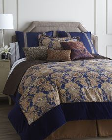 Mandala Bed Linen For The Home Pinterest Shops