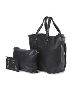 New+2+Piece+Convertible+Tote