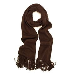 Classic Soft Unisex Solid Color Warm Winter Fringe Scarf - Different Colors Available, Brown TrendsBlue,http://www.amazon.com/dp/B004FDWMFO/ref=cm_sw_r_pi_dp_KBTxrbB07D25429F