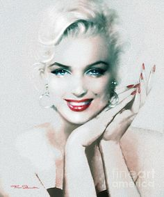 SHOPS: www.theo-danella.pixels.com www.redbubble.com/de/people/theodanella www.1-angie-braun.pixels.com www.redbubble.com/people/angiebraun .    #arts  #theodanella #angiebraun #marilyn #marilynmonroe  #love  #beautifulmarilyn #drawing  #fashion #marilynart  #amazing  #artlove  #realisticpainting #vintage  #musthave #marilyn_monroe  #goddess  #best #classic #diva  #beauty #fineart #sexy #painting #perfect #luxury #glamour #gorgeous  #marilynmonroeart #marilynpainting #marilynmonroefan…