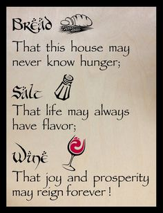 ✔ New House Blessing Ideas Wonderful Life Quotes, Life Quotes Love, Its A Wonderful Life, Donna Reed, Martini, House Blessing, Romantic Gifts For Her, Blessed Quotes, New Neighbors