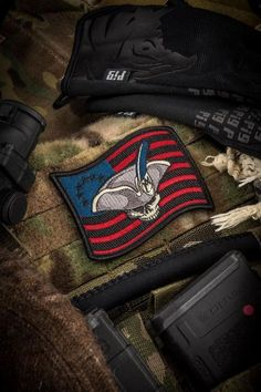 The Finest Patches, Morale Products and Apparel! Funny Patches, Cool Patches, Pin And Patches, Tactical Patches, Tactical Gear, Ghillie Suit, Hand Cannon, Velcro Patches, Tactical Clothing