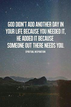 Para tí ♋️.