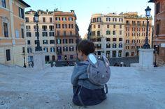 weekend-rome-streets