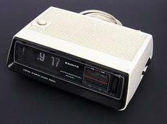 sanyo radio anni 70 - Cerca con Google
