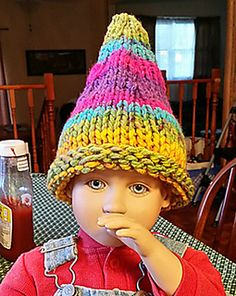 Baby_gnome_hat_medium_small2