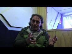 """#VIDEO #DOCUMENTAL """"El Grito de la Patagonia"""" - vía @felipeguler"""