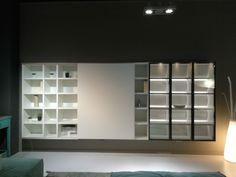 Mirror, Furniture, Home Decor, Interior Design, Home Interior Design, Arredamento, Mirrors, Home Decoration, Decoration Home