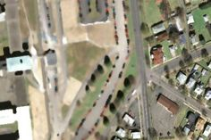 the hill aka elmira Google Ghost, Large Animals, Blur, Entertaining, Places, Maps, Awesome, Blue Prints, Map