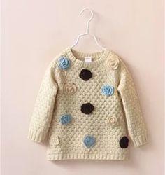 вязаный свитер для девочки: 25 тыс изображений найдено в Яндекс.Картинках