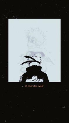 Naruto Uzumaki, Naruto Sad, Naruto Sasuke Sakura, Shikamaru, Naruto Wallpaper Iphone, Sad Wallpaper, Cute Anime Wallpaper, Otaku, Konoha Village