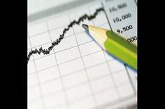 El índice Dow Jones de Sostenibilidad:agrupa empresas que cotizan en bolsa con las mejores prácticas | Toma la Palabra |ELESPECTADOR.COM