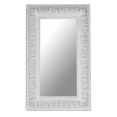 http://www.sweetpeaandwillow.com/lighting-mirrors/dressing/embossed-elenore-mirror