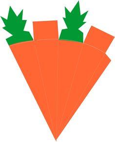 Vorschule Basteln Frühling – Rebel Without Applause Paper Crafts Origami, 3d Paper, Paper Toys, Diy Gift Box, Diy Box, Preschool Crafts, Easter Crafts, Diy For Kids, Crafts For Kids