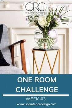 How To Deal With Design Challenges In Interior Design & 695 best Interior Designer Community Resources images on Pinterest ...