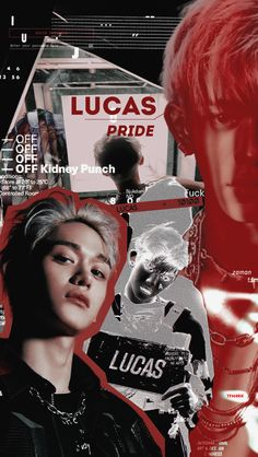 Lucas Nct, Kpop Posters, K Wallpaper, Graphic Design Posters, Retro Graphic Design, Jolie Photo, Kpop Aesthetic, Taeyong, K Idols