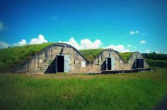 Underground Bunkers For Sale   underground bunker 0 An Underground Bunker for your Family