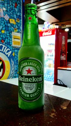 Beer Bottle, Whiskey, Wine, Drinks, Recipes, Food, Heineken, Root Beer, Law