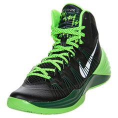 new arrival d263b 374ea Mens Nike Hyperdunk 2013 Basketball Shoes Calzado Nike Gratis, Calzado Nike,  Outlet De Nike