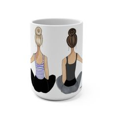 ***Note, gift notes cannot be included with mugs;**** Check out our new Mugs and Totes section! Your favorite art now on chic accessories!