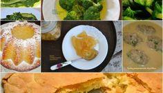 Οι 5 πιο δημοφιλείς συνταγές του μήνα που πέρασε! Breakfast, Ethnic Recipes, Food, Morning Coffee, Meals, Yemek, Eten