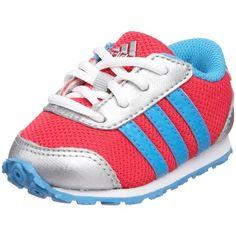 adas new shoes?