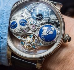 Most Popular Watches, Best Watches For Men, Luxury Watches For Men, Cool Watches, Fine Watches, Fossil Watches, Seiko Watches, Recital, Star Watch