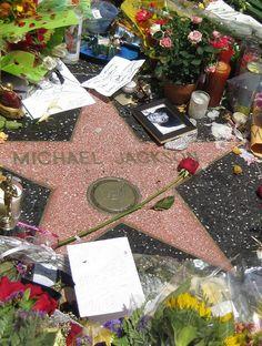 Rest in Peace Micheal