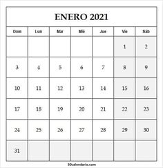 11 Calendario 2021 Ideas Computer Keyboard Journal Word Search Puzzle
