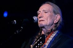 Remember When Willie Nelson Settled His Tax Bill?