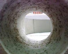 Nuno Mota: Construção de um forno a gás para alta temperatura Forno A Gas, O Gas, Pottery, Mirror, Solar, Home Decor, Ovens, Handmade Pottery, Instagram Ideas