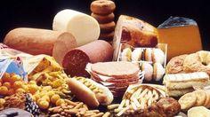 La comida que acorta tu vida y consumes diario