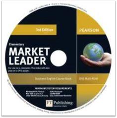 marketing metrics 3rd edition pdf