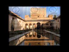 Alhambra (Ibn Al-Noor Remix)