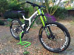 bmx or mountain bike for fitness Bmx Bikes For Sale, Cycling Bikes, Cycling Art, Cycling Jerseys, Road Bikes, Mt Bike, Bmx Bicycle, E Mountain Bike, Mtb Parts