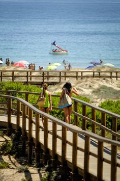 #playas #Elche #Elx #beach #beaches #arenalesdelsol #mediterraneo #spain #visitelche #verano #summer #holidays