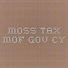 moss.tax.mof.gov.cy