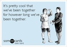25 Cards For Couples Who Hate Conventional Romance