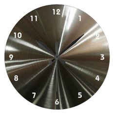 ==>Discount          Masculine Wall Clocks           Masculine Wall Clocks so please read the important details before your purchasing anyway here is the best buyShopping          Masculine Wall Clocks lowest price Fast Shipping and save your money Now!!...Cleck Hot Deals >>> http://www.zazzle.com/masculine_wall_clocks-256228399398681988?rf=238627982471231924&zbar=1&tc=terrest