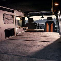 Car Camper, Camper Van, Campers, Van Conversion Shower, Offroad, Vw T5, Van Life, 4x4, Tech