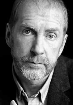 Tom Rooney as Polonius Stratford Festival, Lee Jeffries, Actors, This Or That Questions, Actor
