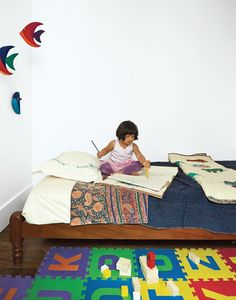 colourful_kids-room10