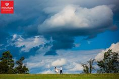the most important advice you'll find for outdoor ceremonies!