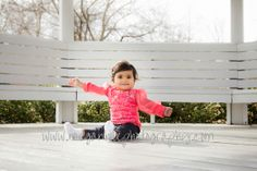 Megan Hile Photography www.meganhilephotography.com Family Photography Child Photography Portraiture