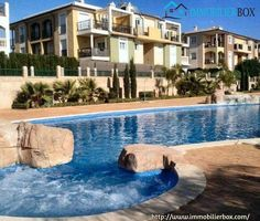 Consultez les annonces immobilières France pour trouver votre logement en vente, location ou viager.