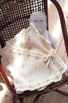 Modern Baby Vest Models – Knitting And We Knitting For Kids, Baby Knitting Patterns, Crochet For Kids, Baby Patterns, Knitting Projects, Knit Crochet, Crochet Patterns, Baby Girl Sweaters, Baby Cardigan
