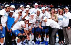 The Minnesota Lynx are the reigning WNBA Champions and favored to ...