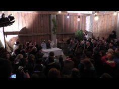 Popod sadejkiem - pieśń weselna - YouTube