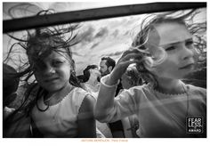 photographe-mariage-wedding-photographer-engagement-proposal-paris-fearless