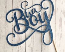 Image result for pinterest it's a boy